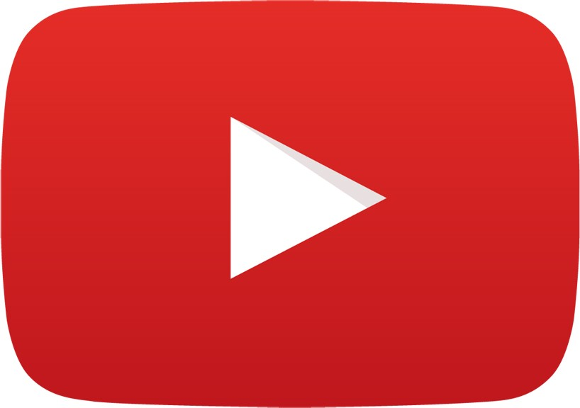 Youtube Opens in new window